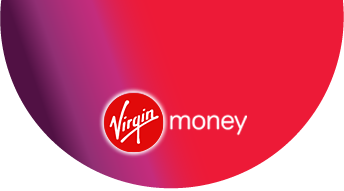 virgin mobile south africa
